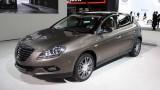 Chrysler Lancia - o privire in viitor18445