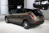 Chrysler Lancia - o privire in viitor18447