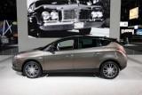 Chrysler Lancia - o privire in viitor18448