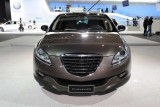 Chrysler Lancia - o privire in viitor18449