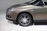 Chrysler Lancia - o privire in viitor18451