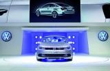 Detroit LIVE: Volkswagen prezinta Jetta Coupe hibrid18431