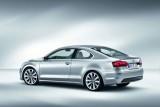 Detroit LIVE: Volkswagen prezinta Jetta Coupe hibrid18432