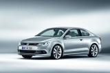Detroit LIVE: Volkswagen prezinta Jetta Coupe hibrid18433