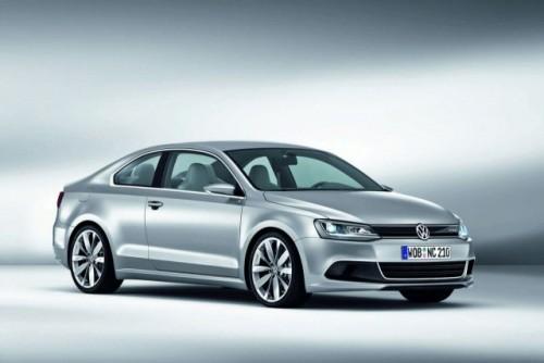 Detroit LIVE: Volkswagen prezinta Jetta Coupe hibrid18434