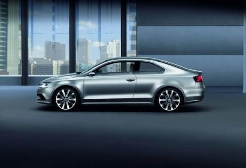 Detroit LIVE: Volkswagen prezinta Jetta Coupe hibrid18437