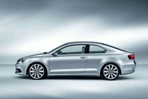 Detroit LIVE: Volkswagen prezinta Jetta Coupe hibrid18438