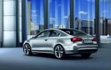 Detroit LIVE: Volkswagen prezinta Jetta Coupe hibrid18439