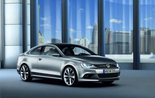 Detroit LIVE: Volkswagen prezinta Jetta Coupe hibrid18440