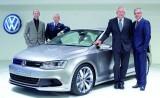 Detroit LIVE: Volkswagen prezinta Jetta Coupe hibrid18441