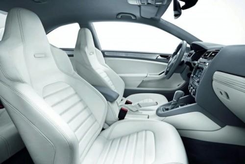 Detroit LIVE: Volkswagen prezinta Jetta Coupe hibrid18442