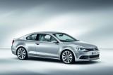 Detroit LIVE: Volkswagen prezinta Jetta Coupe hibrid18429