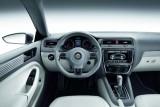 Detroit LIVE: Volkswagen prezinta Jetta Coupe hibrid18435