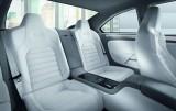 Detroit LIVE: Volkswagen prezinta Jetta Coupe hibrid18436