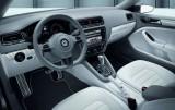 Detroit LIVE: Volkswagen prezinta Jetta Coupe hibrid18443