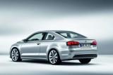 Detroit LIVE: Volkswagen prezinta Jetta Coupe hibrid18444