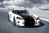 Detroit LIVE: Dodge Viper SRT10 ACR-X18422