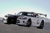 Detroit LIVE: Dodge Viper SRT10 ACR-X18424