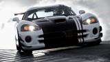 Detroit LIVE: Dodge Viper SRT10 ACR-X18420