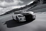 Detroit LIVE: Dodge Viper SRT10 ACR-X18423