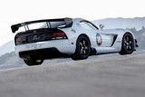 Detroit LIVE: Dodge Viper SRT10 ACR-X18425