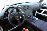 Detroit LIVE: Dodge Viper SRT10 ACR-X18427