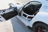 Detroit LIVE: Dodge Viper SRT10 ACR-X18428