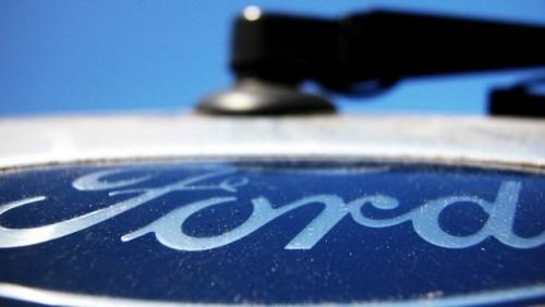 Viitorul Ford Mondeo va fi o masina globala18419