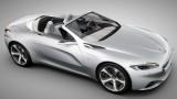 FOTO: Conceptul Peugeot SR118408