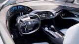 FOTO: Conceptul Peugeot SR118413