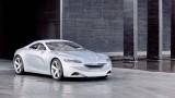 FOTO: Conceptul Peugeot SR118410
