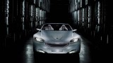 FOTO: Conceptul Peugeot SR118411