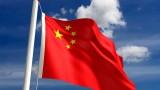 China a devenit prima piata auto din lume18405