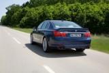 BMW va lansa Alpina B718393