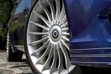BMW va lansa Alpina B718394