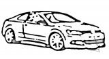 Volkswagen aduce la Detroit Jetta Coupe Concept18388