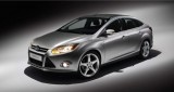 OFICIAL: Noul Ford Focus18377