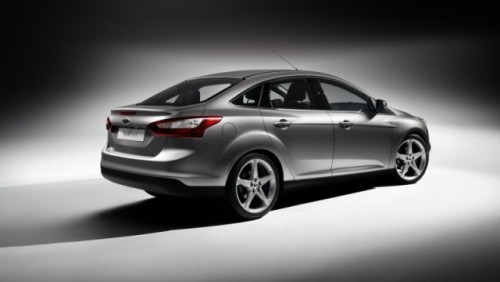 OFICIAL: Noul Ford Focus18378