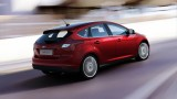 OFICIAL: Noul Ford Focus18380