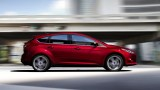 OFICIAL: Noul Ford Focus18381