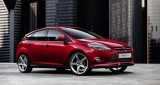 OFICIAL: Noul Ford Focus18379