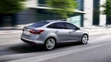 OFICIAL: Noul Ford Focus18383