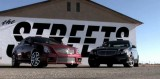 VIDEO: Cadillac CTS-V vs. Mercedes E63 AMG18375