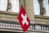 Un milionar elvetian primeste o amenda de 200.000 euro pentru viteza18374