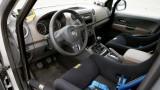 Volkswagen Amarok este folosit la Raliul Dakar18363