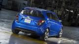 OFICIAL: Chevrolet Aveo RS Concept18346