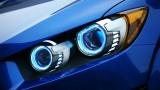 OFICIAL: Chevrolet Aveo RS Concept18347