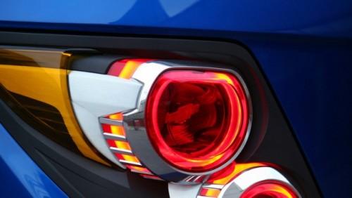 OFICIAL: Chevrolet Aveo RS Concept18348