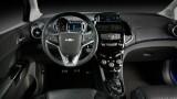 OFICIAL: Chevrolet Aveo RS Concept18349