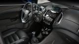 OFICIAL: Chevrolet Aveo RS Concept18350